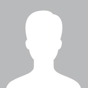 Profile photo of KBDesignersAdmin