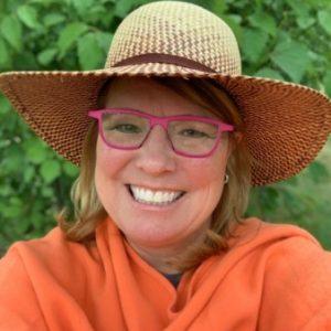 Profile photo of Karla Krengel