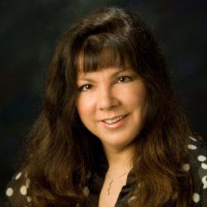 Janice Costa