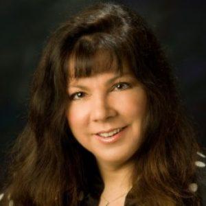 Profile photo of Janice