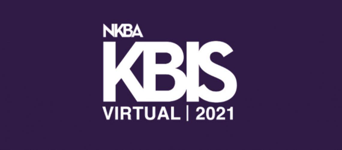 KBIS-1024w