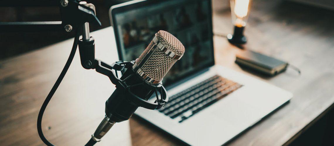 Podcast-418874697-1024w