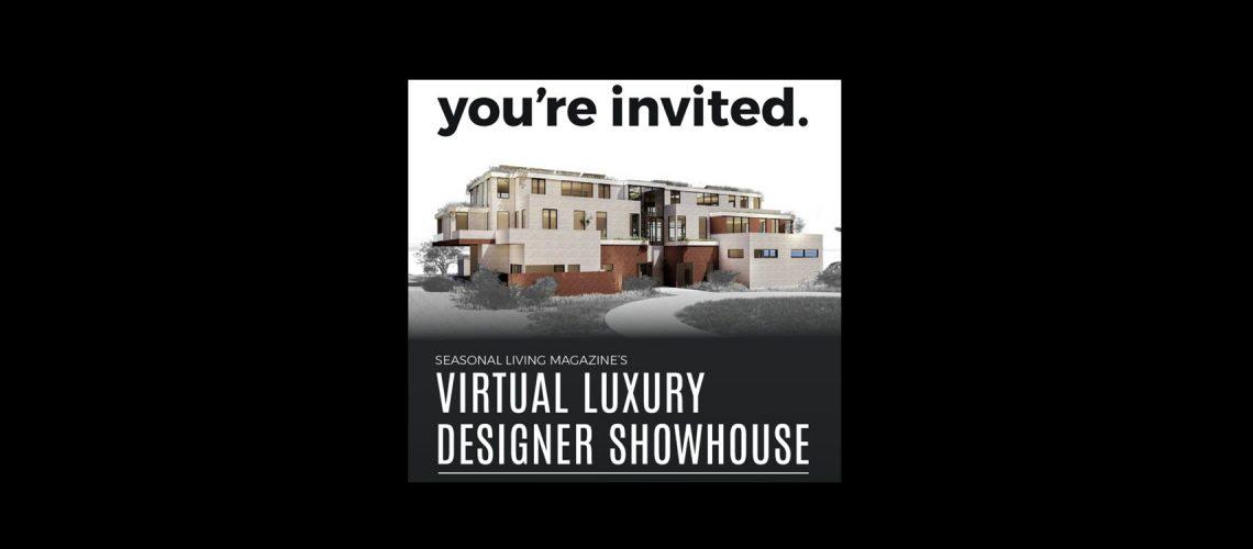 VirtualShowhouse-1710w