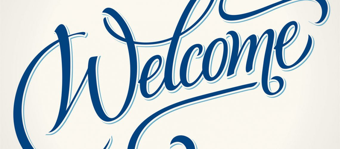 Welcome-1024